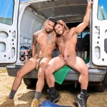 Raging-Stallion-Boomer-Banks-Mike-Dozer-Huge-Uncut-Cock-Fucking-A-Hitchhiker-Amateur-Gay-Porn-01-150x150 Boomer Banks & Mike Dozer: Fucking A Hitchhiker With A Huge Uncut Cock