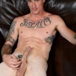 "SpunkWorthy-Dane-Tatted-Marine-Masturbating-8-Inch-Cock-Amateur-Gay-Porn-05-150x150 Amateur StraightTatted Marine Jerking His Big 9"" Cock"