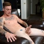 "SpunkWorthy-Dane-Tatted-Marine-Masturbating-8-Inch-Cock-Amateur-Gay-Porn-06-150x150 Amateur StraightTatted Marine Jerking His Big 9"" Cock"