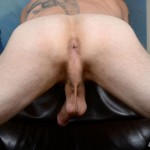 "SpunkWorthy-Dane-Tatted-Marine-Masturbating-8-Inch-Cock-Amateur-Gay-Porn-11-150x150 Amateur StraightTatted Marine Jerking His Big 9"" Cock"