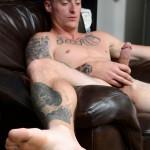 "SpunkWorthy-Dane-Tatted-Marine-Masturbating-8-Inch-Cock-Amateur-Gay-Porn-12-150x150 Amateur StraightTatted Marine Jerking His Big 9"" Cock"