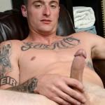 "SpunkWorthy-Dane-Tatted-Marine-Masturbating-8-Inch-Cock-Amateur-Gay-Porn-13-150x150 Amateur StraightTatted Marine Jerking His Big 9"" Cock"