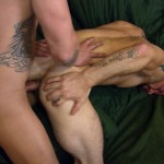 All-American-Heroes-PRIVATE-TYLER-FUCKS-SERGEANT-MILES-Army-Military-Amateur-Gay-Porn-08-150x150 Hung Amateur US Army Private Barebacking an Army Sergeant