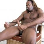 BlacknHung-Marlone-Starr-Hung-Black-Guy-Jerking-His-Big-Black-Cock-Amateur-Gay-Porn-10-150x150 Amateur Black Muscle Hunk Marlone Starr Jerks His Big Black Cock
