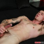Broke-Straight-Boys-Cage-Kafig-and-Sergio-Valen-Straight-Guys-Sucking-Cock-and-Fucking-Amateur-Gay-Porn-27-150x150 Straight Young Guy Takes His First Cock Up The Ass For Cash