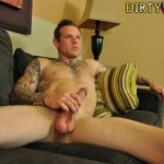 Dirty-Tony-Conor-Michaels-Straight-Hunk-Jerking-His-Big-Cock-Amateur-Gay-Porn-12-150x150 Amateur Straight Hairy Tatted Muscle Hunk Stroking His Thick Cock