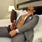 Dirty-Tony-Ryan-Allen-Asian-Guy-In-Suit-With-A-Big-Asian-Cock-Jerk-Off-Amateur-Gay-Porn-01-150x150 Amateur Asian Guy In Business Suit Stroking His Huge Asian Cock