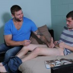 Men-Top-To-Bottom-Jack-Radley-and-Colby-Jansen-Muscle-Hunk-Fucking-Amateur-Gay-Porn-07-150x150 Big Cock Bisexual Virgin Takes A Cock Up His Ass For The First Time