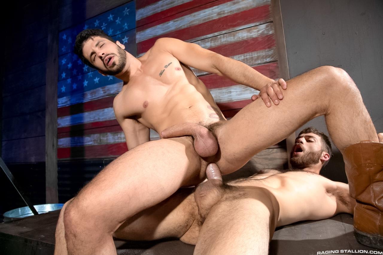 Гей фильмы гей порно ролики