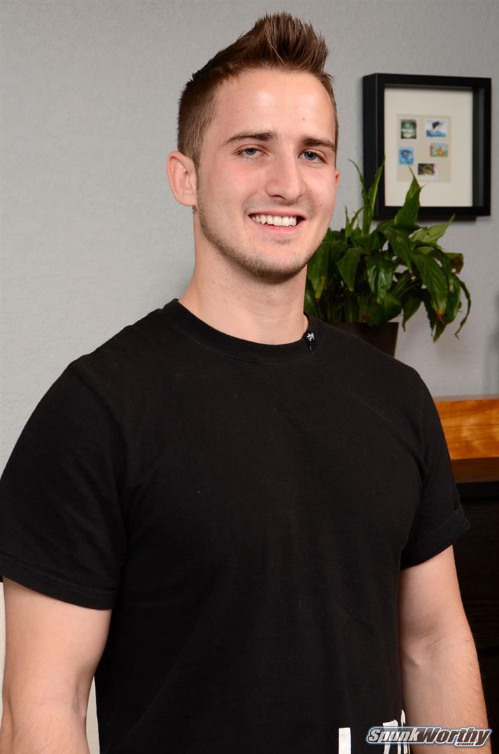 Spunkworthy-Jordan-College-Baseball-Player-Jerking-Off-Big-Cock-Amateur-Gay-Porn-02.jpg