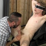 Straight-Fraternity-Franco-and-Ivan-Older-Guy-Sucking-A-Big-Uncut-Cock-Amateur-Gay-Porn-14-150x150 Hairy Muscle Daddy Sucks A Younger Redneck Guys Huge Uncut Cock