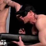 Treasure-Island-Media-TimFUCK-So-You-Wanna-Be-A-Cumdump-Episode-1-Antonio-Biaggi-Amateur-Gay-Porn-04-150x150 New Series From Treasure Island Media:  So You Wanna Be A Cumdump?