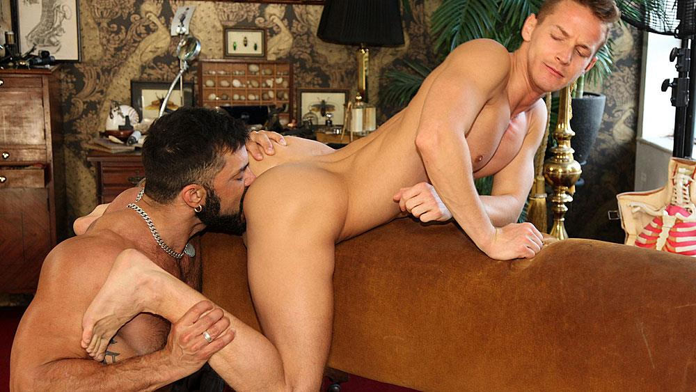 UK-Naked-Men-Rogan-Richards-Darius-Ferdynand-Huge-Uncut-Cocks-Fucking-Amateur-Gay-Porn-01.jpg