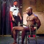Fetish-Force-Race-Cooper-and-Dirk-Caber-Black-Guy-Forced-To-Suck-White-Cock-Amateur-Gay-Porn-01-150x150 Black Inmate Race Cooper Forced To Suck A Guards Thick White Cock