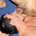 HDK-Raw-Gerardo-Bartok-and-Cristian-Villasanti-Big-Cock-Bareback-BBBH-Amateur-Gay-Porn-07-150x150 Christian Villasanti Barebacks A Hairy Tight Latino Ass