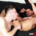 "Hard-Brit-Lads-Kayden-Gray-and-Ben-Grey-Huge-Cock-Jocks-Fucking-Amateur-Gay-Porn-16-150x150 Kayden Gray Fucking A Tight Hairy Ass With His 10"" Thick Cock"