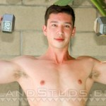 Island-Studs-Yuan-Muscle-Asian-Stud-Jerking-His-Thick-Asian-Cock-Amateur-Gay-Porn-01-150x150 Young Muscle Asian Stud Jerking Off His Thick Asian Cock