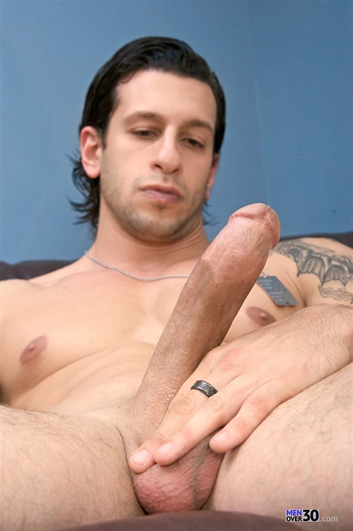 Amateur men masturbation gay as i 2
