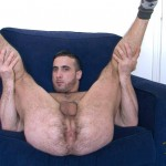 Rate-These-Guys-Paulo-Guy-Jerking-His-Big-Uncut-Hairy-Cock-With-Hairy-Ass-Amateur-Gay-Porn-10-150x150 Rate These Guys:  Vote For Your Favorite Big Hairy Uncut Cock