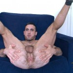 Rate-These-Guys-Paulo-Guy-Jerking-His-Big-Uncut-Hairy-Cock-With-Hairy-Ass-Amateur-Gay-Porn-11-150x150 Rate These Guys:  Vote For Your Favorite Big Hairy Uncut Cock