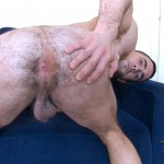 Rate-These-Guys-Paulo-Guy-Jerking-His-Big-Uncut-Hairy-Cock-With-Hairy-Ass-Amateur-Gay-Porn-15-150x150 Rate These Guys:  Vote For Your Favorite Big Hairy Uncut Cock