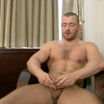 Rate-These-Guys-Tony-Big-Uncut-Cock-Playing-With-Foreskin-Amateur-Gay-Porn-03-150x150 Rate These Guys:  Vote For Your Favorite Big Hairy Uncut Cock