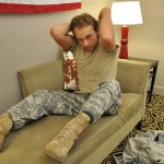 All-American-Heroes-US-Army-Specialist-Clark-Jerking-His-Big-Hairy-Cock-Amateur-Gay-Porn-02-150x150 US Army Specialist Masturbating His Hairy Curved Cock