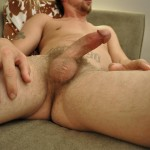 All-American-Heroes-US-Army-Specialist-Clark-Jerking-His-Big-Hairy-Cock-Amateur-Gay-Porn-11-150x150 US Army Specialist Masturbating His Hairy Curved Cock