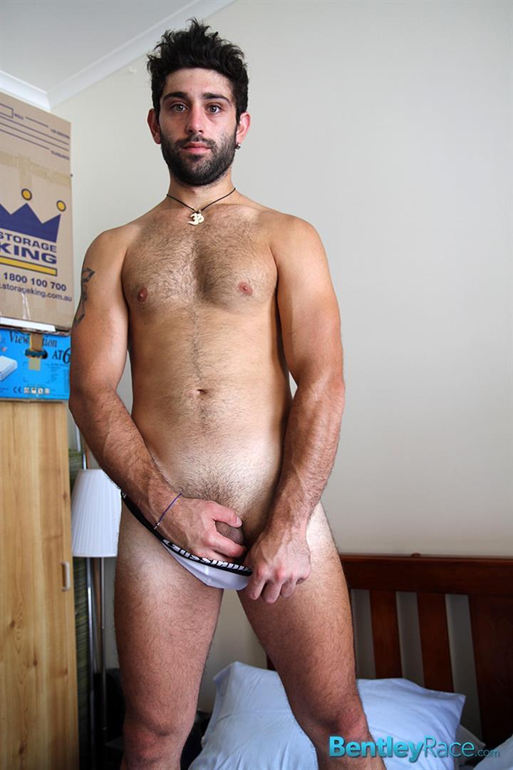 Free Turkish Porn Tube Videos  Large Turk Sex Tube Movies