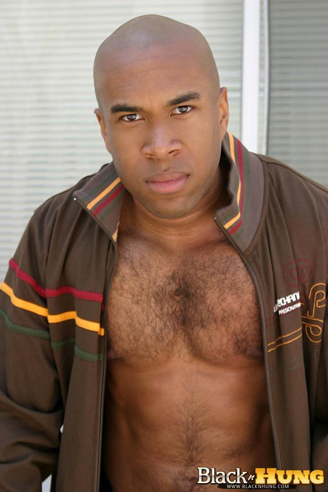 Black-N-Hung-Black-Bull-Big-Black-Cock-Jerk-Off-Military-Amateur-Gay-Porn-02.jpg