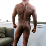 Next-Door-Ebony-Jayden-Stone-Big-Black-Muscle-Guy-Jerking-Big-Uncut-Black-Cock-Amateur-Gay-Porn-02-150x150 Black Muscle Hunk Jayden Stone Jerking His Big Uncut Black Cock