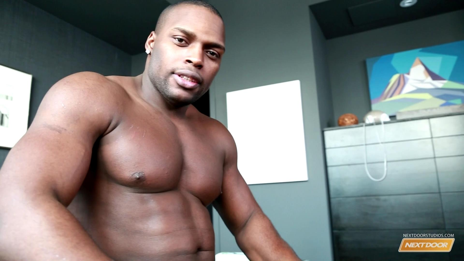 black muscular gay porn Free Big Black Muscle Porn Videos from Thumbzilla.