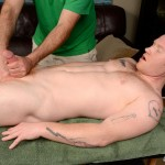 Spunkworthy-Perry-Straight-Redhead-Gets-Massage-With-Happy-Ending-Amateur-Gay-Porn-16-150x150 Amateur Straight Redhead Gets A Massage With A Happy Ending
