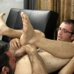 Straight-Fraternity-Reese-Straight-Young-Guy-Barebacking-a-Hairy-Muscle-Daddy-Amateur-Gay-Porn-16-150x150 Amateur Young Straight Guy Barebacks a Hairy Muscle Daddy