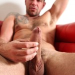 UK-Nakedmen-Sandro-Sanchez-Spanish-Guy-Jerking-Off-His-Huge-Uncut-Cock-Amateur-Gay-Porn-09-150x150 Spanish Amateur Sandro Sanchez Jerking His Big Thick Uncut Cock