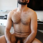 Bentley-Race-Anthony-Russo-Hairy-Italian-Jerking-Off-His-Big-Uncut-Cock-Amateur-Gay-Porn-11-150x150 24 Year Old Italian Stud Squirting Cum From His Big Uncut Cock