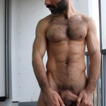 Bentley-Race-Aybars-Arab-Turkish-Guys-With-A-Thick-Cock-Masturbating-Amateur-Gay-Porn-15-150x150 Hung Turkish Guy Getting Blown and Jerking Off His Thick Hairy Cock