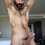Bentley-Race-Aybars-Arab-Turkish-Guys-With-A-Thick-Cock-Masturbating-Amateur-Gay-Porn-22-150x150 Hung Turkish Guy Getting Blown and Jerking Off His Thick Hairy Cock
