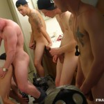 Fraternity-X-Anthony-and-Brad-Freshman-Getting-Barebacked-By-Frat-Guys-Amateur-Gay-Porn-13-150x150 Straight Freshman Gets Barebacked Gang Banged At Frat Party