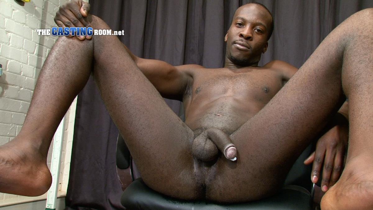 gay black man porn clip One of the best collections of free gay sex  movies .