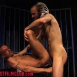 Wurstfilm-Club-Steph-Bobson-and-Rick-Cummer-Gagging-on-Big-Uncut-Cocks-Bareback-Amateur-Gay-Porn-14-150x150 German Skinheads Gagging & Breeding On Big Uncut Cocks