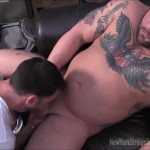 New-York-Straightmen-Magnus-Straight-Chubby-Bodybuilder-Getting-Gay-Blowjob-Amateur-Gay-Porn-06-150x150 Straight Chubby Bodybuilder Magnus Gets A Blowjob From A Gay Guy