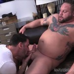 New-York-Straightmen-Magnus-Straight-Chubby-Bodybuilder-Getting-Gay-Blowjob-Amateur-Gay-Porn-10-150x150 Straight Chubby Bodybuilder Magnus Gets A Blowjob From A Gay Guy