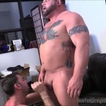 New-York-Straightmen-Magnus-Straight-Chubby-Bodybuilder-Getting-Gay-Blowjob-Amateur-Gay-Porn-16-150x150 Straight Chubby Bodybuilder Magnus Gets A Blowjob From A Gay Guy