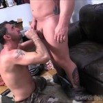 New-York-Straightmen-Magnus-Straight-Chubby-Bodybuilder-Getting-Gay-Blowjob-Amateur-Gay-Porn-18-150x150 Straight Chubby Bodybuilder Magnus Gets A Blowjob From A Gay Guy