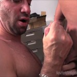 New-York-Straightmen-Magnus-Straight-Chubby-Bodybuilder-Getting-Gay-Blowjob-Amateur-Gay-Porn-20-150x150 Straight Chubby Bodybuilder Magnus Gets A Blowjob From A Gay Guy