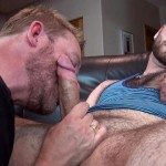 Suck-Off-Guys-Tyler-Beck-and-Aaron-French-Young-Hairy-Beefy-Guy-With-A-Thick-Hairy-Cock-Amateur-Gay-Porn-20-150x150 21 Year Old Hairy and Hung Stud Gets His Thick Cock Sucked