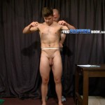 The-Casting-Room-Tyson-Straight-Guy-With-Hairy-Ass-And-Big-Uncut-Cock-Jerking-Off-Amateur-Gay-Porn-05-150x150 Straight Guy Auditions For Porn By Stroking His Big Uncut Cock