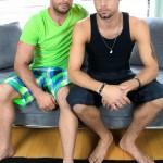 Men-of-Montreal-Brad-Rioux-and-Marco-Gagnon-Big-Uncut-Cock-Hairy-Guys-Fucking-Amateur-Gay-Porn-01-150x150 Big Uncut Cock Hairy Muscle Guys Flip Flop Fucking