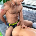 Men-of-Montreal-Brad-Rioux-and-Marco-Gagnon-Big-Uncut-Cock-Hairy-Guys-Fucking-Amateur-Gay-Porn-13-150x150 Big Uncut Cock Hairy Muscle Guys Flip Flop Fucking